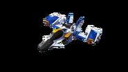 SkygrasperGGenCrossRays