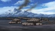 Three Linear Tanks (Seed HD Ep34)