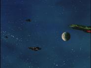 Zeta 46 Unknown