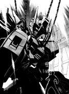 ASW-G-29 Gundam Astaroth (S1 Ch 01) 01