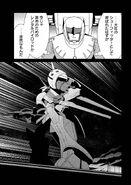 Gundam Twilight Axis v2 mobile-suit-gundam-twilight-axis-raw-chapter-6- 015