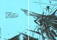 Gundam Zeta Novel RAW v3 014