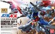 Hg age-2 double bullet boxart
