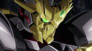 RX-Zeromaru (Episode 11) 07