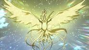 Crystal Pheonix (GBD Ep 20) 02