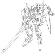 Gnw-003-Long-Rifle