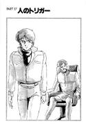 Gundam Zeta Novel RAW v4 303