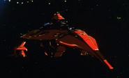 Gwanban(0083)