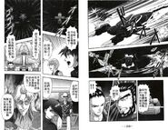 Mobile-suit-gundam-wing-battlefield-of-pacifists-02
