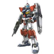 Rx-81laff