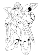 Zolo Alternate concept Junya Ishigaki