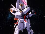 All That Gundam (10th anniversary) 24