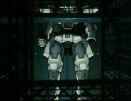 GundamWep03e