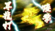 Rikugeki Shoryuda (GBD Ep 23) 01