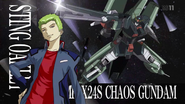 Sting&Chaos01