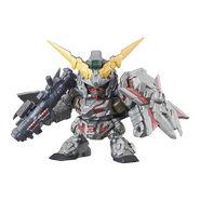 Unicorn Gundam Next SP