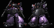 Asahi-3df-ms09ftrop2