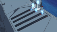 Des Moines-Class Missile Launchers 01 (Seed HD Ep38)