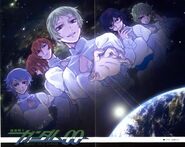 Gundam 00 Second Season Novel RAW V5 006