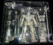 MSiA ClearGundam-TripleSet p03 rx782 2ndVer