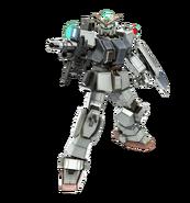 RX79 GBO2 01