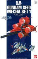 EX-SEED-MechaSet.jpg