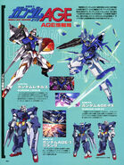 Gundam AGE - MechScanLegFXFlat
