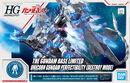HGUC Unicorn Gundam Perfectibility (Destroy Mode).jpg