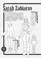 Z Gundam Define v14 0177