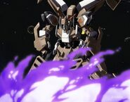 ASW-G-11 Gundam Gusion Rebake Full City - Scissor-Variable Rear Armor (episode 42) (3)