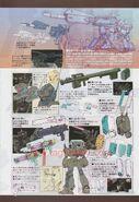 Jeganecoasweapons2
