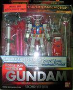 MSiA rx-78-2 2ndVer Taiwan-GundamOnline-V-Operation p03 box