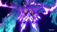 BN-876 Scramble Gundam (Island Wars) 16