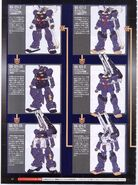 RX-121-2 RX-121-2A