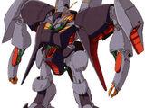 RX-160 Byarlant