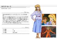 Victory Gundam Character Sheet 040