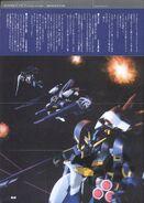 Advance of Zeta - Flag of the Titans - Vol. 6 56