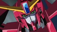 Aegis Gundam CIWS 01 (Seed HD Ep30)
