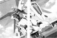 Gundam SEED Novel RAW V4 187