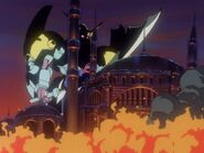 MFGG-EP11-Minaret-Gundam-rampage