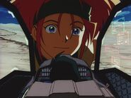 08 Gundam Ground Type cams 1