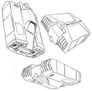 Ff-x7-core-block