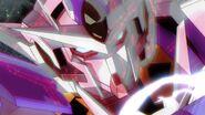 GNT-0000 00 QAN-T- (Gundam 00 The Movie) 05