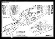 Gundam Ecole Du Ciel RAW v9 00175
