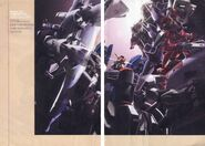 Gundam SEED Novel RAW V5 008