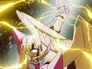 MFGG-EP26-Zeus-Gundam-preparing-LoJ