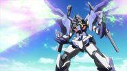 GN-0000DVR-S Gundam 00 Sky (Ep 16) 03