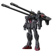 Gat-02l2-aqme-m11-dark