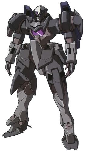 Front (Commander w/Surplus Particle Tanks)
