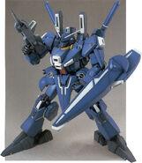 HGUC Gundam Mk.V2